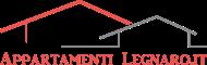 AppartamentiLegnaro.it | Area Riservata Studenti Logo